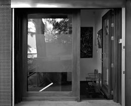 Estudio Alberich-Rodríguez Arquitectos