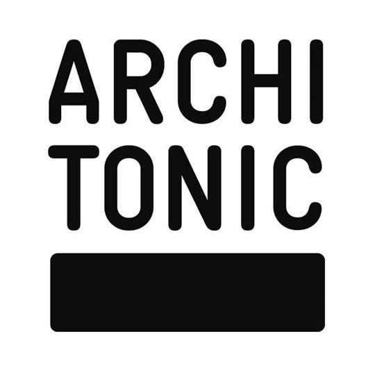 Ya podéis encontrar nuestro perfil publicado en Architonic