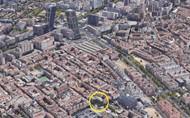 16 V.L. MADRID