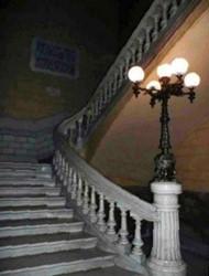 MUSEO DE CERA DE BARCELONA